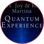 <strong>Bonus: Quantum Experience</strong> | Corso Online