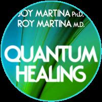 bonus-quantum-healing.png