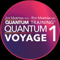 bonus-quantum-voyage