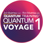 <strong>Quantum Voyage 1</strong> | Corso on line