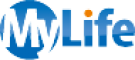 logo-mylife.png