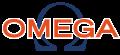 logo_omega.png