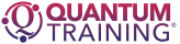 logo_quantum_training-colore