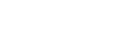 logo_quantum_training