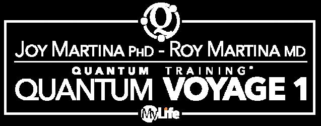 titolo_quantum_voyage-1